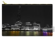 The South Bank London Carry-all Pouch