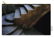 The Steps Carry-all Pouch