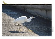 The Strut Carry-all Pouch