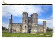 Titchfield Abbey Carry-all Pouch