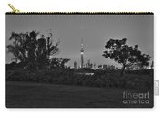 Tokyo Skytree F Carry-all Pouch