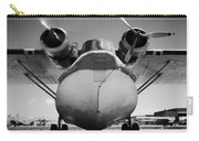 United States Navy Pby Catalina 1942 Carry-all Pouch