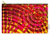 Universal Love Carry-all Pouch
