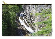 Upper Granite Falls Carry-all Pouch