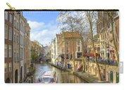 Utrecht Carry-all Pouch