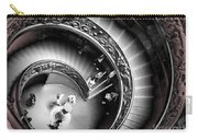 Vatican Architecture Carry-all Pouch