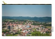 Velika Kladusa Bosnia Carry-all Pouch