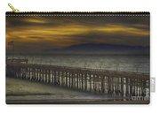 Ventura Pier Carry-all Pouch