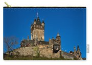 Village Of Cochem Carry-all Pouch