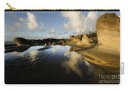 Visions Of Nature 6 Carry-all Pouch