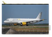 Vueling Airbus A320 Carry-all Pouch