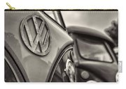 VW Carry-all Pouch