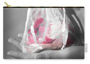 Wedding Celebration Carry-all Pouch
