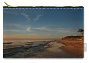 Weststrand Carry-all Pouch