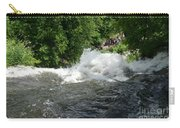 Wild Water Carry-all Pouch
