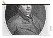 William Cheselden Carry-all Pouch