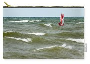 Wind Surfing Carry-all Pouch