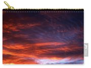 Windows Of Heaven Carry-all Pouch