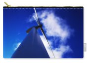 Windpower Carry-all Pouch