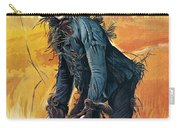 Wizard Of Oz, 1903 Carry-all Pouch