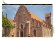 Ystad Monastery Carry-all Pouch