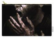 Zombie Apocalypse Carry-all Pouch