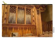 Hennepin Avenue Methodist Church Carry-all Pouch