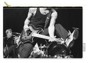 Van Halen - Eddie Van Halen Carry-all Pouch