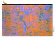 1061 Abstract Thought Carry-all Pouch