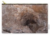Jewel Cave Jewel Cave National Monument Carry-all Pouch