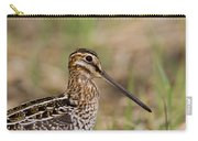 Wilsons Snipe Carry-all Pouch