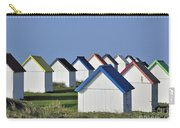 110111p196 Carry-all Pouch