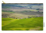 110517-112 The Palouse Carry-all Pouch