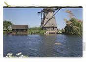 110714p051 Carry-all Pouch