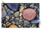 110714p191 Carry-all Pouch