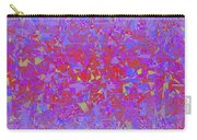 1134 Abstract Thought Carry-all Pouch