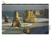 12 Apostles #4 Carry-all Pouch