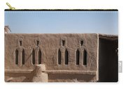 Badr Carry-all Pouch