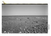 Lake Huron Carry-all Pouch by Frank Romeo