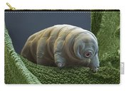 Water Bear Carry-all Pouch