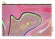 1211 Abstract Thought Carry-all Pouch