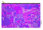 1250 Abstract Thought Carry-all Pouch