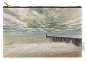 Breakwater Carry-all Pouch