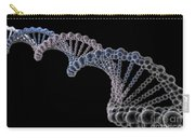 Dna Carry-all Pouch
