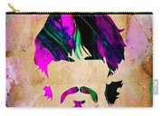 George Harrison Collection Carry-all Pouch