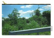 Perfect Angle Photos From Moving Car Windows Closed Navinjoshi  Rights Managed Images Graphic Design Carry-all Pouch