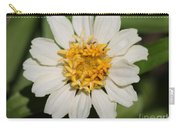 Zinnia From The Candy Mix Carry-all Pouch