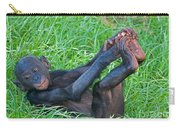 Bonobo Baby Carry-all Pouch
