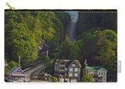 Ketchikan Alaska Carry-all Pouch