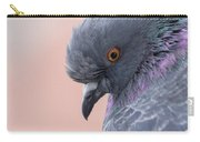 Rock Dove Carry-all Pouch